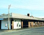 Malvern_Arkansas_Amtrak_station.jpeg
