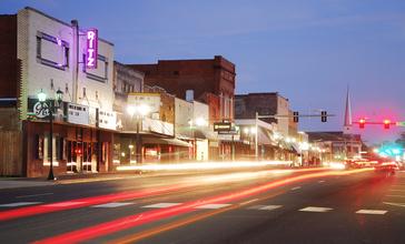Downtown_Malvern.jpg