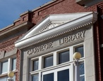Carnegie_Library_in_Kingman_Kansas.jpg
