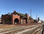 Santa-fe-depot-kingman.jpg