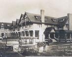 Bisonte_Hotel_in_Hutchinson__Kansas.jpg