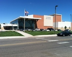 Hutchinson-High-School.jpg