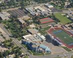 Hutchinson_Community_College_-_Kansas_Cosmosphere_Hutchinson_Kansas_9-14-2014.JPG