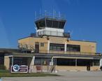 Hutchinson_Municipal_Airport_Hutchinson_Kansas_9-14-2014.JPG