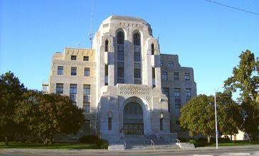 Reno_County_Courthouse.jpg