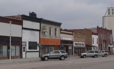 Rushville__Nebraska_N_Main_1.jpg