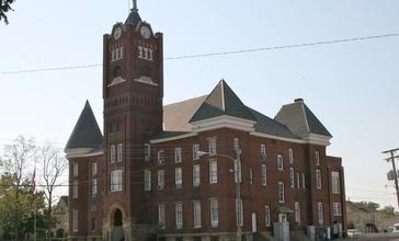 Jackson_County_Courthouse_Newport_AR.JPG