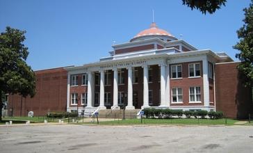 Marion_AR_05_Courthouse.jpg