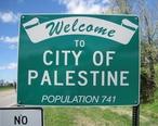 Palestine_AR_002.jpg