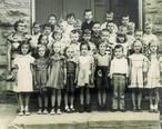 Parish_1st_Grade_Class_1954.jpg