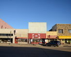 Booneville_Commercial_Historic_District__1_of_3.JPG
