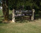 Greeting_Sign_in_Lehigh__Kansas.jpg