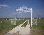Lehigh_Mennonite_Cemetery_near_Lehigh__Kansas.jpg