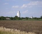 Skyline_of_Lehigh__Kansas.jpg