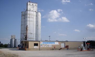 Cooperative_Grain_and_Supply_in_Lehigh__Kansas.jpg