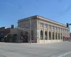Newton__Kansas_Railroad_Savings_and_Loan_Building.jpg