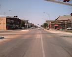Newton__Kansas.jpg