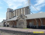 Great_Bend_Train_Station_Grain_Elevator.jpg
