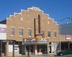Northrup_Theater__Syracuse__KS_IMG_5829.JPG