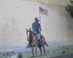 Mural_of_cavalry_soldier_in_Syracuse__KS_IMG_5827.JPG