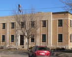 Hamilton_County_Courthouse__Kansas__from_SW.JPG