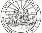 City_of_Omaha_NE_Seal.jpg