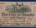 USA__Nebraska_Territory___1_City_of_Omaha_1857_Banknote_II__obverse.jpeg