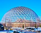 Desert_Dome_Omaha_Zoo.jpg