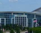 CenturyLink_Center_Omaha.jpg