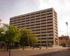 Omaha_NE_city_building.jpg