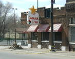 NE_Corner_view_of_Omaha_Star_Building.jpg