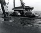Ak-Sar-Ben_Bridge_1938_LOC_11763u.jpg