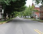 North_Main_Street__Muncy__Pennsylvania.JPG