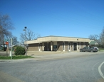 Crawfordsville_AR_022.jpg