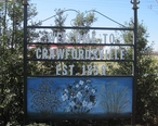 Crawfordsville_AR_002.jpg