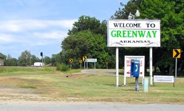 Greenway-welcome-sign-ar.jpg