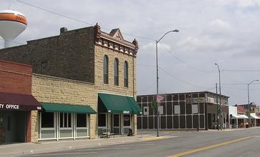 Inman__Kansas.jpg
