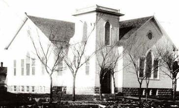 Stafford_Reformed_Presbyterian_Church_at_construction.jpg