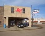 Mobil_station__Lynch__Nebraska__USA.jpg
