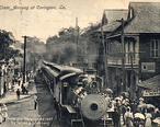 Train_at_Covington_LA_1907_Postcard.jpg