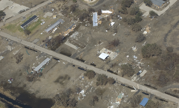 FEMA_-_39194_-_Aerial_of_storm_damange_in_Louisiana.jpg