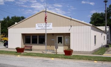 Walton_City_Hall_in_Walton__Kansas.jpg