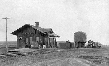 Wilmore__Kansas__1900_.jpg