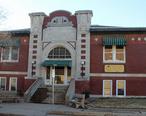 Winfield_Public_Carnegie_Library.JPG