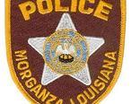 Morganza__LA_Police.jpg