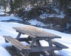 Upper_Pine_Bottom_State_Park.JPG