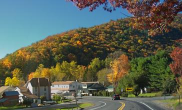 Waterville__Pennsylvania.jpg