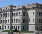 Dodge_County__Nebraska_courthouse_from_NE_1.JPG