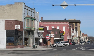 Fremont__Nebraska_3rd_and_Main_looking_NW.JPG