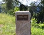 Thomas_Edison_monument_on_Packers_Island.JPG
